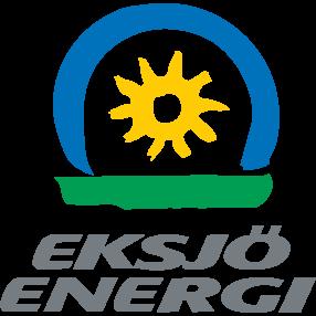 Reklambyrå Webbyrå Eksjö energi