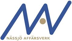 Reklambyrå Webbyrå Nässjö affärsverk